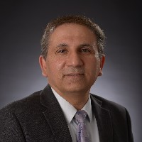 Profile photo of Ehsan Toyserkani, expert at University of Waterloo