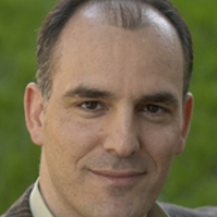 Profile photo of Ehud Kamar, expert at University of Southern California