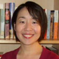 Profile photo of Eiko Maruko Siniawer, expert at Williams College