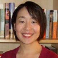 Profile Photo of Eiko Maruko Siniawer