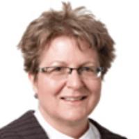 Profile photo of Eileen H. Bigio, expert at Northwestern University