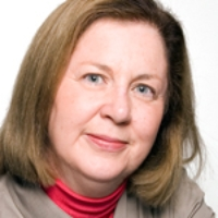 Profile Photo of Eileen Crimmins