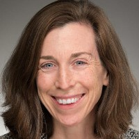 Profile photo of Eileen Hunt Botting, expert at University of Notre Dame