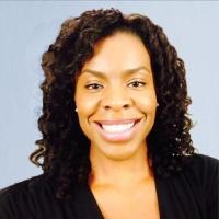Profile photo of Ekene Enemchukwu, expert at Stanford University
