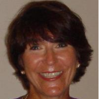 Profile photo of Elaine S. Andersen, expert at University of Southern California