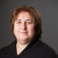 Profile photo of Elaine Ménard, expert at McGill University