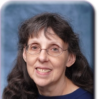 Profile photo of Elaine Morgan, expert at Northwestern University