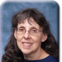 Profile photo of Elaine Morgan, expert at Northwestern University