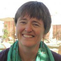 Profile photo of Elaine Power, expert at Queen's University