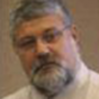 Profile photo of Elazar Barkan, expert at Columbia University