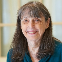 Profile photo of Eleanor M. Fox, expert at New York University