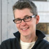 Profile photo of Eleanor M. MacDonald, expert at Queen's University