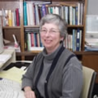 Profile Photo of Eleanor M. Maticka-Tyndale