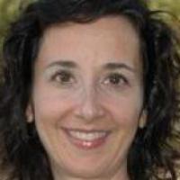 Profile Photo of Elena T. Carbone