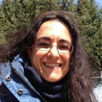 Profile photo of Elena Choleris, expert at University of Guelph