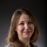 Profile photo of Elena Neiterman, expert at University of Waterloo