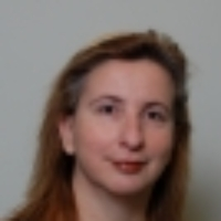 Profile photo of Eleni Stroulia, expert at University of Alberta