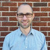 Profile photo of Eli Friedman, expert at Cornell University
