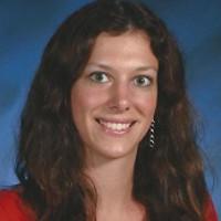 Profile photo of Eline Boghaert, expert at University of Waterloo
