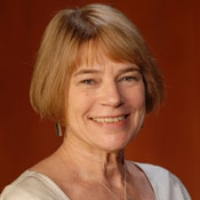 Profile photo of Elinor A. Accampo, expert at University of Southern California