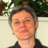Profile photo of Elisa Marti-Lopez, expert at Northwestern University