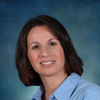 Elisa Romano, University of Ottawa