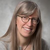 Profile photo of Elisabeth J. Nicol, expert at University of Guelph