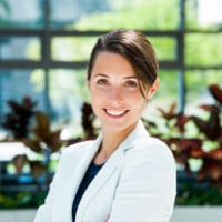 Profile photo of Elisabeth Kempf, expert at University of Chicago