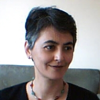 Profile photo of Elisabeth Le, expert at University of Alberta
