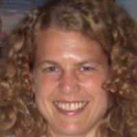 Profile photo of Elisabeth Moyer, expert at University of Chicago