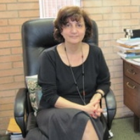 Profile photo of Eliz Sanasarian, expert at University of Southern California