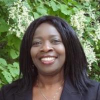 Profile Photo of Elizabeth Adjin-Tettey