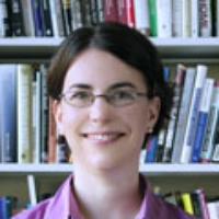 Profile photo of Elizabeth M. Armstrong, expert at Princeton University
