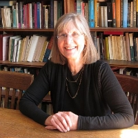 Profile photo of Elizabeth Asmis, expert at University of Chicago