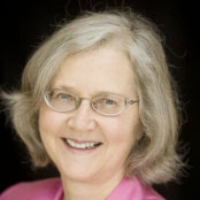 Profile photo of Elizabeth H. Blackburn, expert at University of California, San Francisco