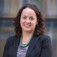 Profile photo of Elizabeth Bowen, expert at State University of New York at Buffalo