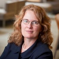 Profile photo of Elizabeth City, expert at Harvard University