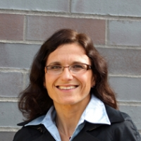 Profile photo of Elizabeth Croft, expert at University of British Columbia