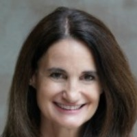 Profile photo of Elizabeth C. Economy, expert at Council on Foreign Relations
