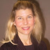 Profile photo of Elizabeth Fife, expert at University of Southern California