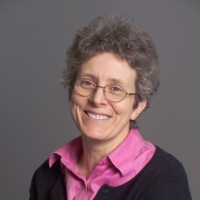 Profile photo of Elizabeth M. Fisher, expert at Cornell University