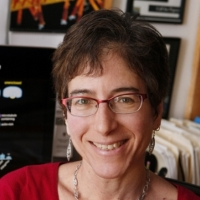Profile photo of Elizabeth R. Gavis, expert at Princeton University
