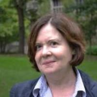 Profile photo of Elizabeth Grove, expert at University of Chicago