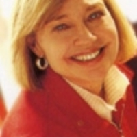 Profile photo of Elizabeth Hull, expert at Rutgers University