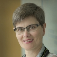 Profile photo of Elizabeth Irving, expert at University of Waterloo