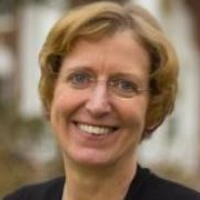 Profile photo of Elizabeth M. Jakob, expert at University of Massachusetts Amherst