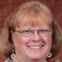 Profile photo of Elizabeth Jakubowski, expert at Florida State University