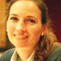 Profile photo of Elizabeth F. Judge, expert at University of Ottawa