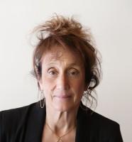 Profile photo of Elizabeth Lerman, expert at Arizona State University