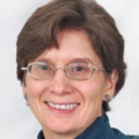Profile photo of Elizabeth Mancke, expert at University of New Brunswick